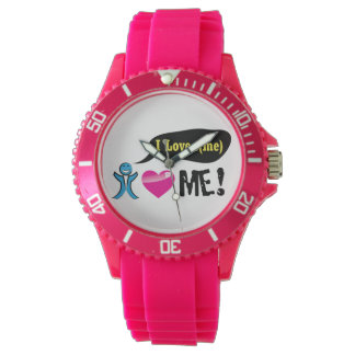Montre Watch for her