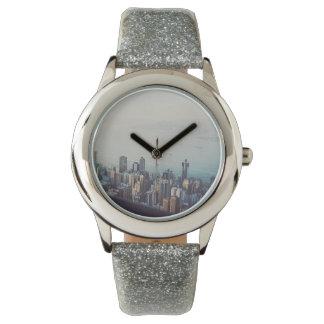 Montres Bracelet Hong Kong de ci-dessus conçoivent en fonction du