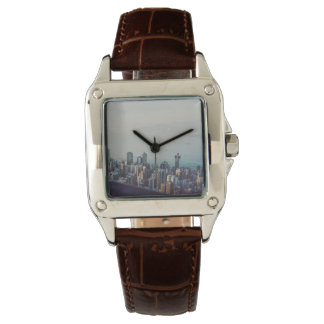 Montres Bracelet Hong Kong d'en haut