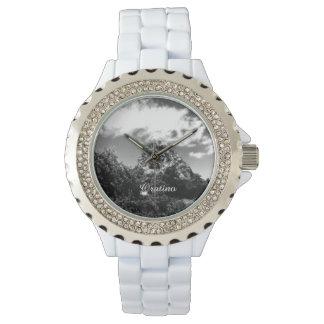 Montres Bracelet Oratino - la Morgia