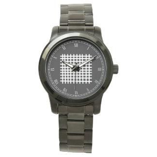 Montres Bracelet Symbole de la PA   Adinkra de KETE d'un bon