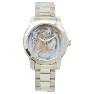 Montres Bracelet Tigre