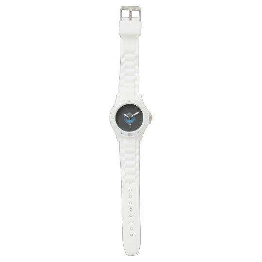 Montres Bracelet Wristwatch