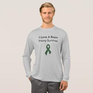 Montrez l'amour ! ! ! t-shirt