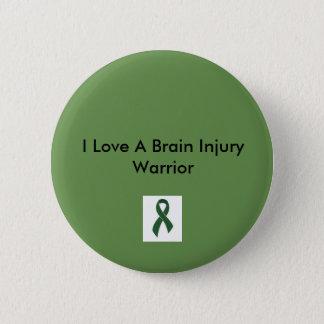 Montrez mon amour ! badge