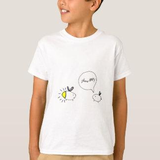 Montrez T-shirt