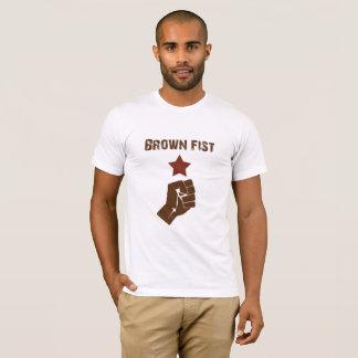 Montrez votre fierté latine ! ! t-shirt