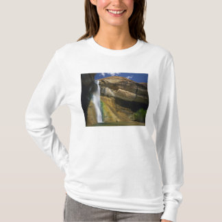 MONUMENT NATIONAL GRAND DE STAIRCASE-ESCALANTE, T-SHIRT
