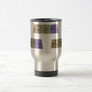Moody-Mo-O-Dy-Molybdenum-Oxygen-Dysprosium.png Tasses À Café