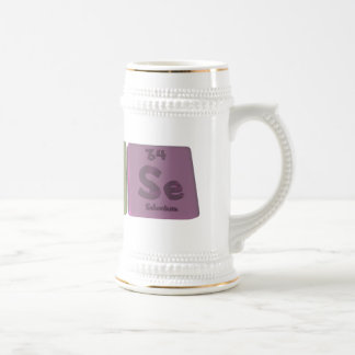 Moose-Mo-O-Se-Molybdenum-Oxygen-Selenium.png Mugs