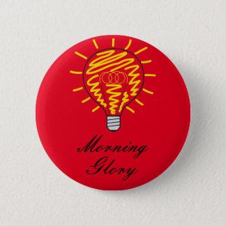 Morning Glory Badge