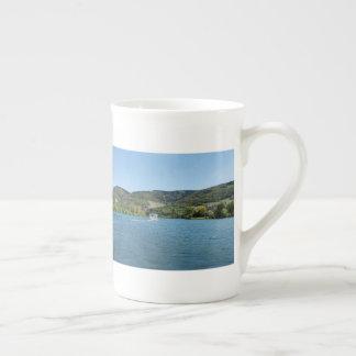Moselle avec des Andel Mug
