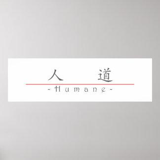Mot chinois pour 10114_1 pdf humanitaire affiche