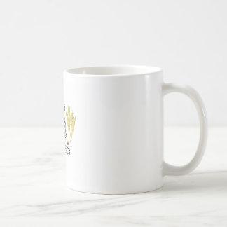 moteur de prairie d'ot mug