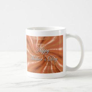 Mother apos heureux jour de s tasse à café