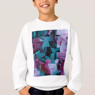 Motif 2017 004 sweatshirt