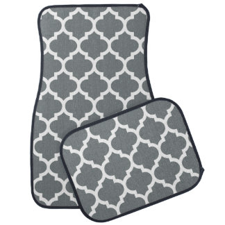 motif marocain tapis de sol motif marocain tapis de voiture. Black Bedroom Furniture Sets. Home Design Ideas