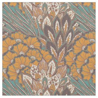 tissu motif plumes personnalisable pour loisirs cr atifs zazzle. Black Bedroom Furniture Sets. Home Design Ideas
