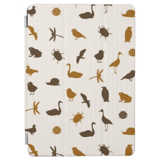 Motif animal 2 protection iPad air