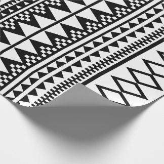 motif azt que papier cadeau motif azt que motifs papier cadeau. Black Bedroom Furniture Sets. Home Design Ideas