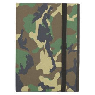 Motif de camouflage