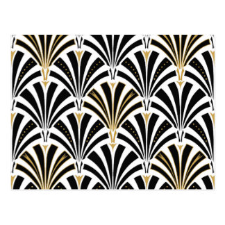 351573502242 likewise Random diagonal stripes together with Deco Paradiso Rd576 furthermore Child flower drawing also Stock Illustration Art Deco Golden Seamless Pattern. on art deco fan pattern