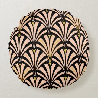 3 000 Art Deco Coussins Zazzle
