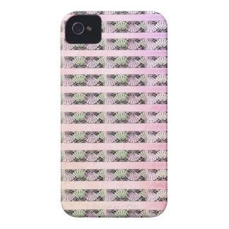 MOTIF DE FANS COQUES Case-Mate iPhone 4