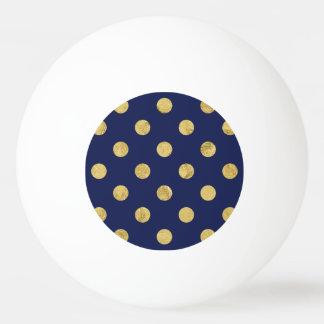 Chic balles de ping pong chic balles de ping pong avec - Calculateur de point tennis de table ...