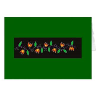 Cadeaux symbole de la vie ternelle t shirts art id es cadeaux - Symbole de la vie ...