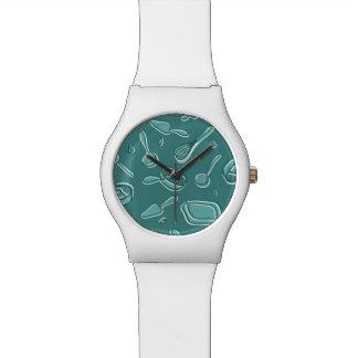 cuisinier montres pour homme cuisinier designs pour montres bracelet. Black Bedroom Furniture Sets. Home Design Ideas