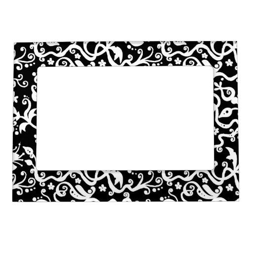 Top cadre noir et blanc images for pinterest tattoos for Cadre noir et blanc
