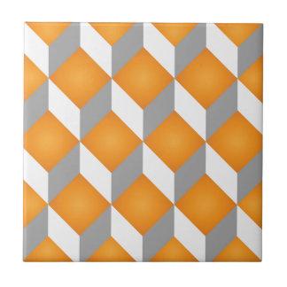 Motif 3d carreaux motif 3d carreaux en c ramiques - Carre blanc chaux ...