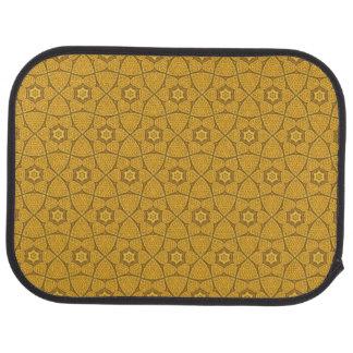 motif ethnique tapis de sol motif ethnique tapis de voiture. Black Bedroom Furniture Sets. Home Design Ideas