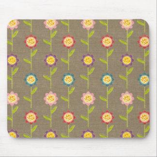 motif jardin tapis de souris et motif jardin tapis pour souris. Black Bedroom Furniture Sets. Home Design Ideas
