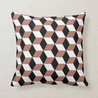 coussins cuivre. Black Bedroom Furniture Sets. Home Design Ideas
