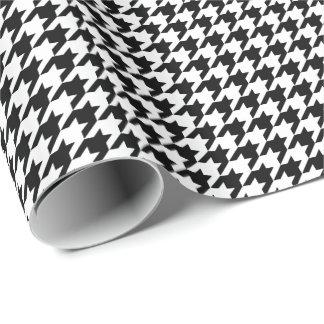motif de pied de poule papier cadeau motif de pied de poule motifs papier cadeau. Black Bedroom Furniture Sets. Home Design Ideas