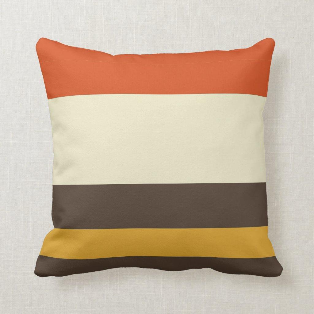 coussin d coratif jaune images. Black Bedroom Furniture Sets. Home Design Ideas