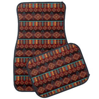 mexicain tapis de sol mexicain tapis de voiture. Black Bedroom Furniture Sets. Home Design Ideas