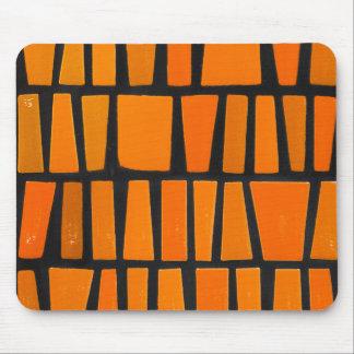 motif africain tapis pour souris et motif africain tapis de souris. Black Bedroom Furniture Sets. Home Design Ideas