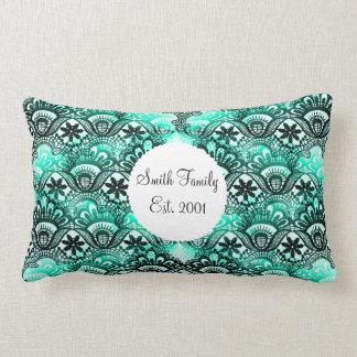 bleu turquoise coussins bleu turquoise housses de coussins. Black Bedroom Furniture Sets. Home Design Ideas