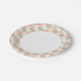 Chinois en assiettes chinois en assiettes design - Boulette papier mariage ...