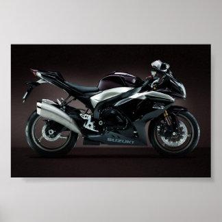 Moto 03 posters