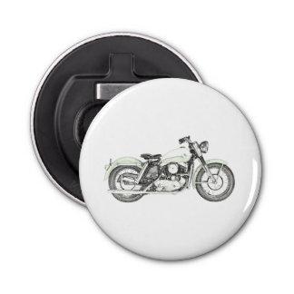 Moto 1957 de Sportster