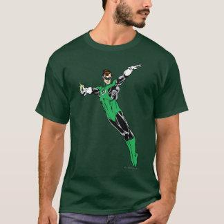 Mouche de lanterne verte t-shirt