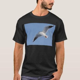 Mouette/Sea gull T-shirt