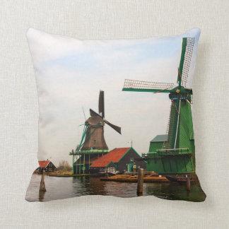 Cadeaux pendaison cr maill re t shirts art posters - Moulin a vent decoratif ...
