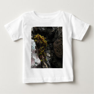 mousse 1.jpg t-shirts