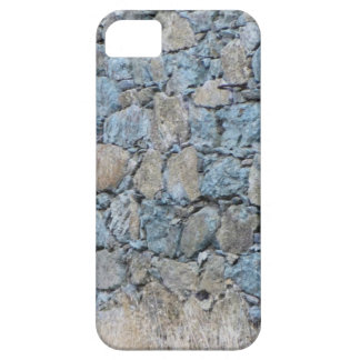 Mouton Corse Coques Case-Mate iPhone 5