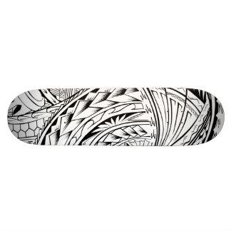 Mouvement tribal skateboards cutomisables